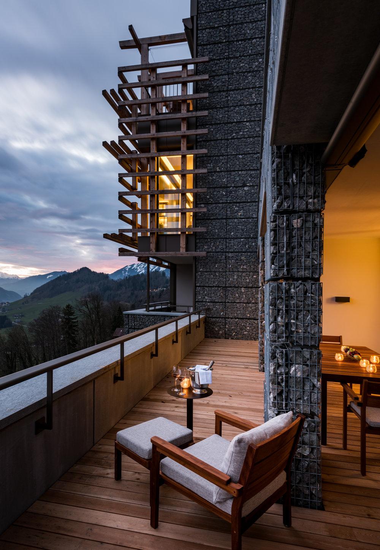 waldhotel-guestroom_alpine-suite-10.jpg
