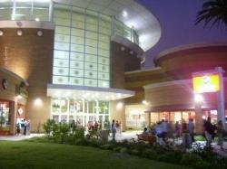 Mall Plaza 1.jpg