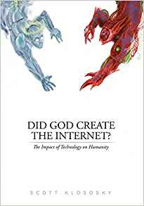 Klososky - God Created the Internet.jpg