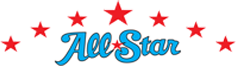 - All Star Roofing