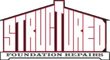 - Foundation Repairs