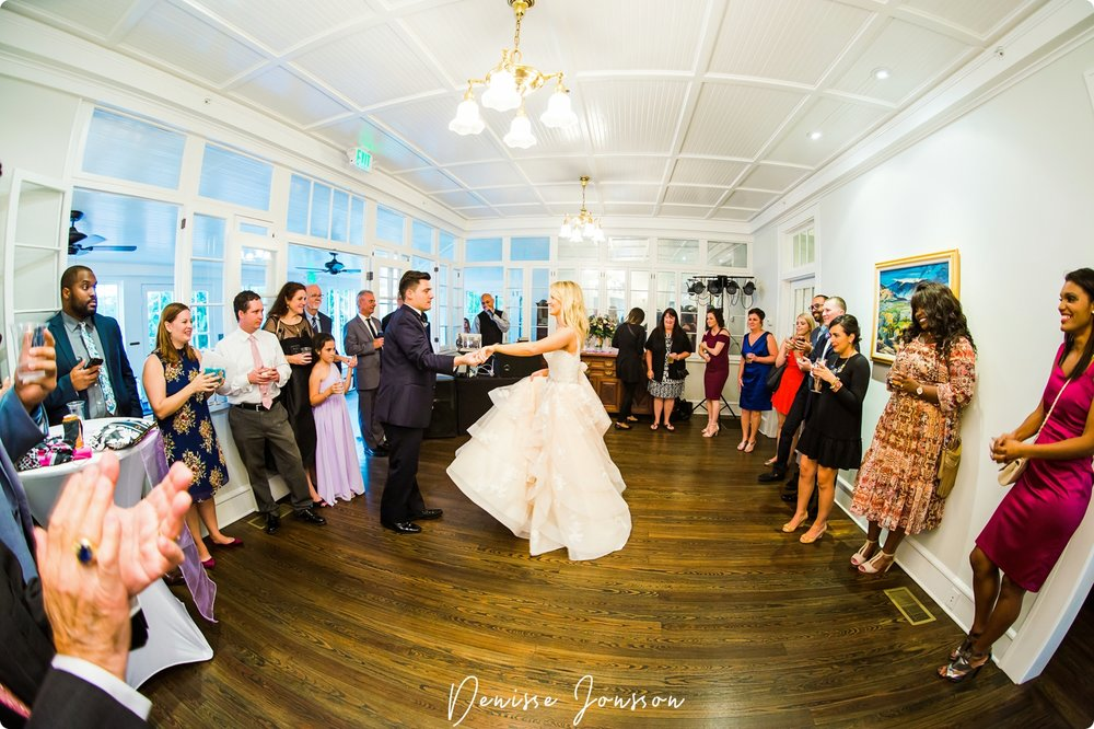 Orlando Luxury Wedding Photographer Denisse Jonsson