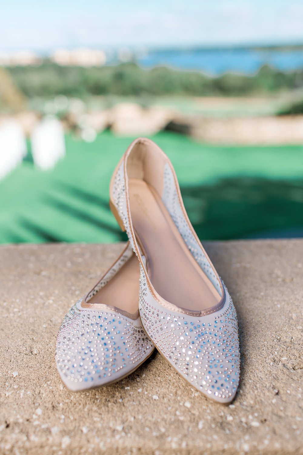 Bella Collina wedding details.jpg