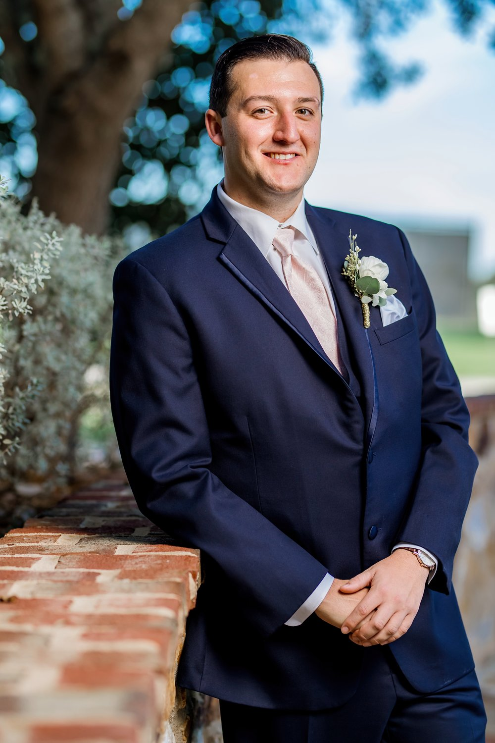 Bella Collina wedding Groom.jpg