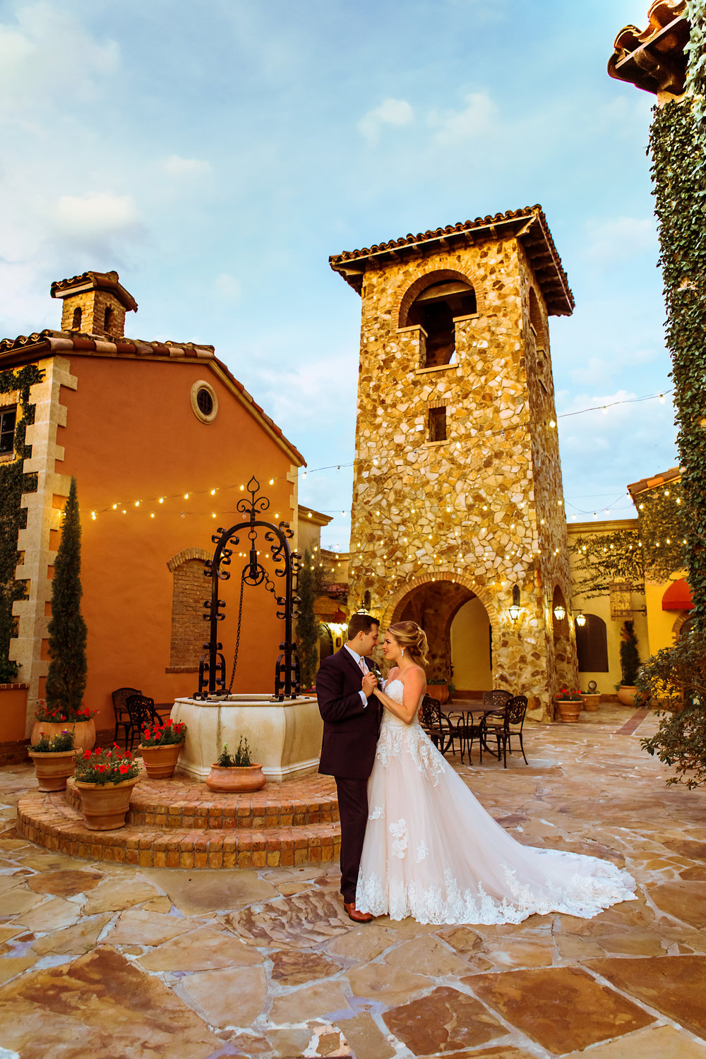 Bella Collina Wedding photo.jpg