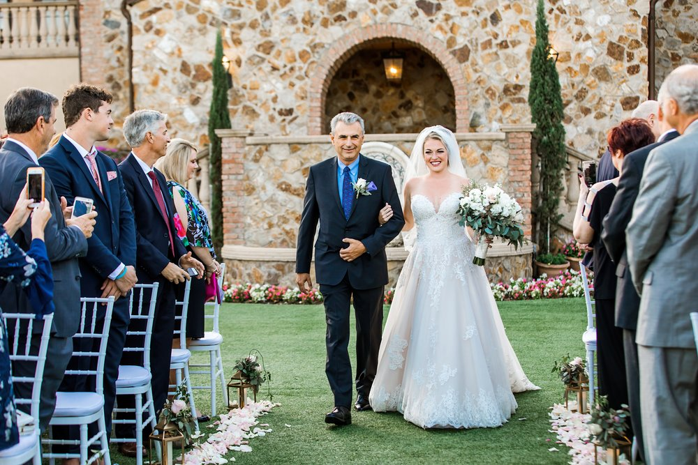 Bella Collina Wedding Photographers.jpg
