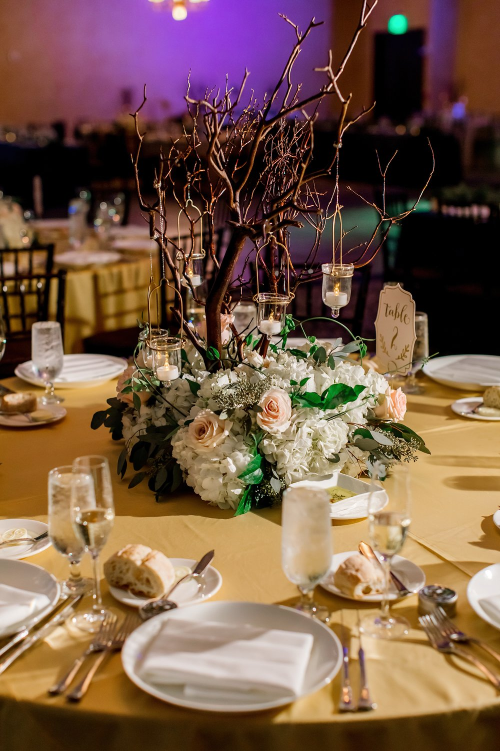 Bella Collina Wedding Reception decor.jpg