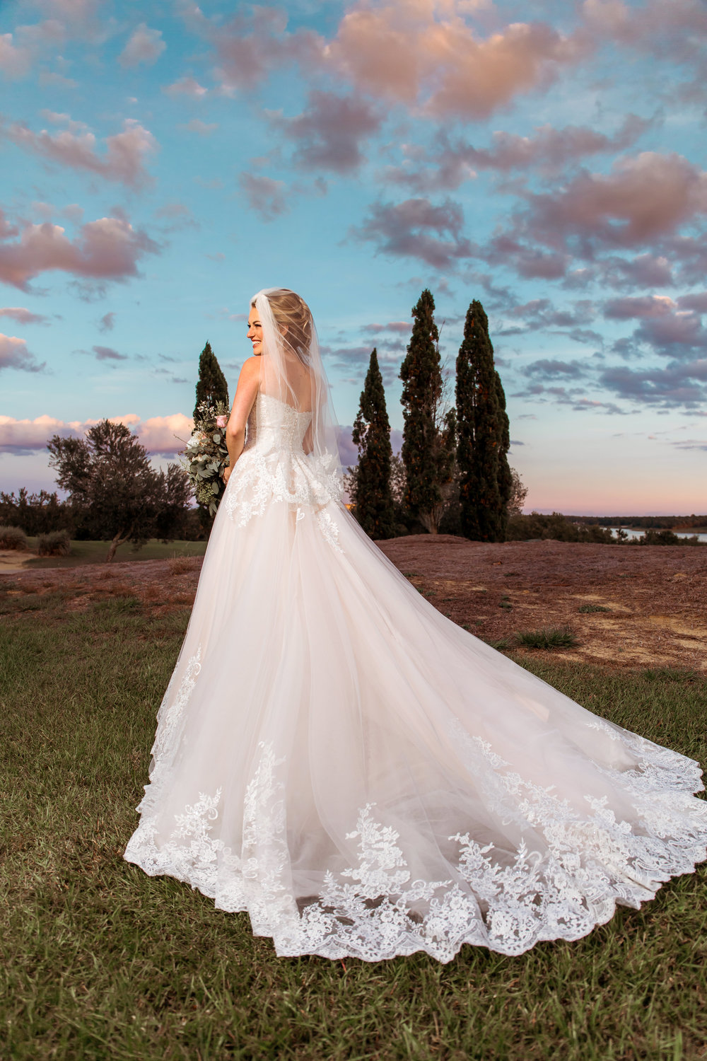 Bella Collina Weddings 4.jpg