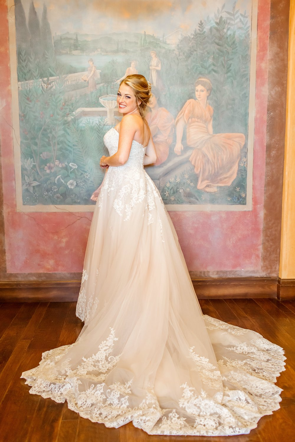 Bride at Bella Collina.jpg
