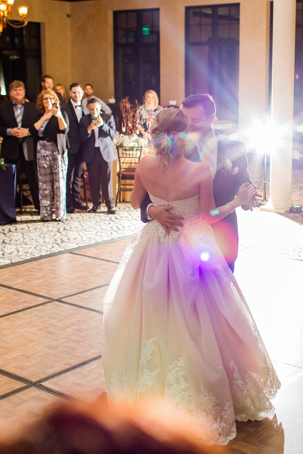 First dance at bella collina.jpg