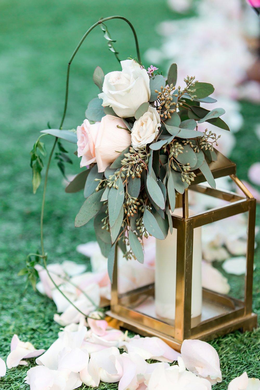 Orlado Floral Company.jpg