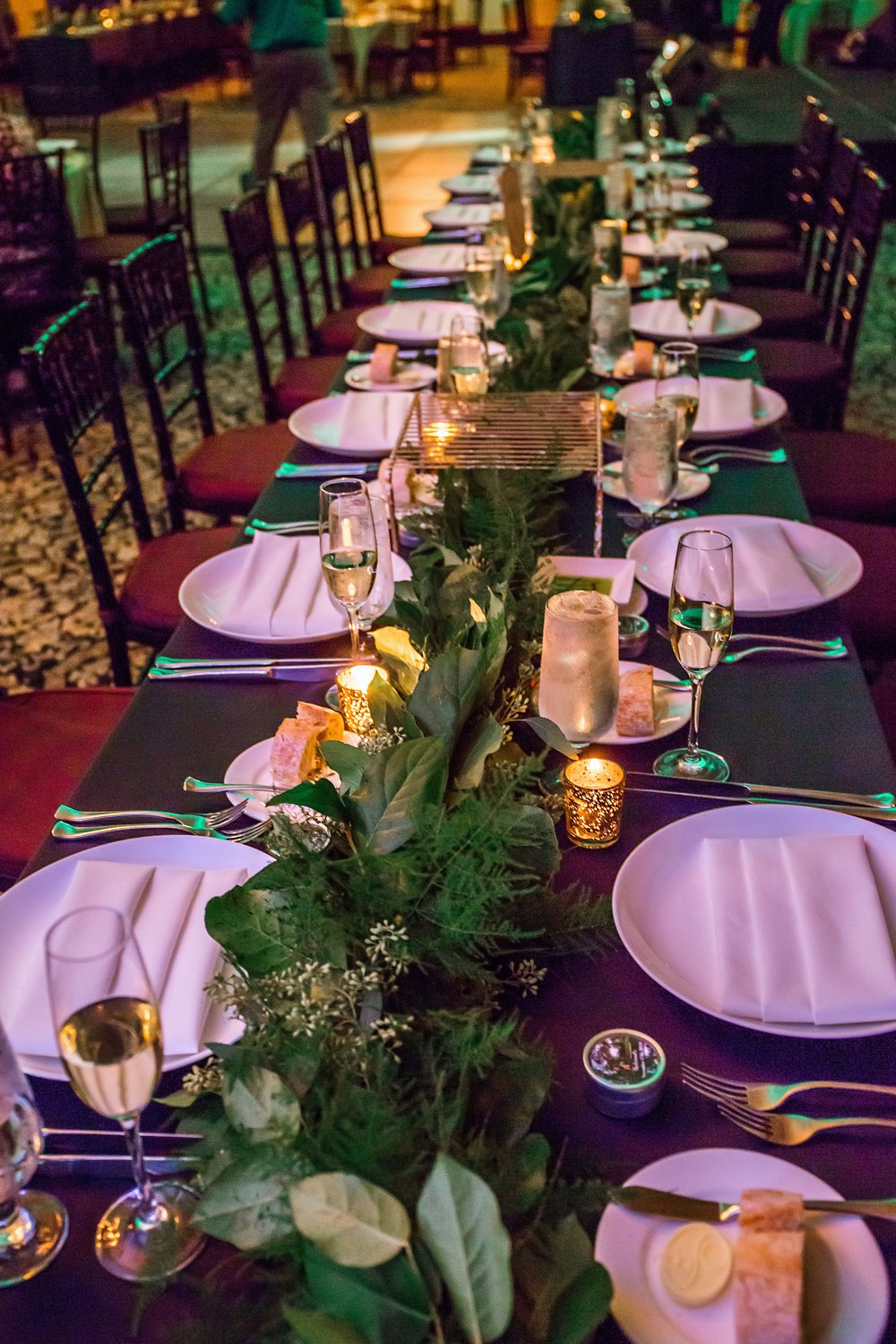 ORlando table scapes.jpg