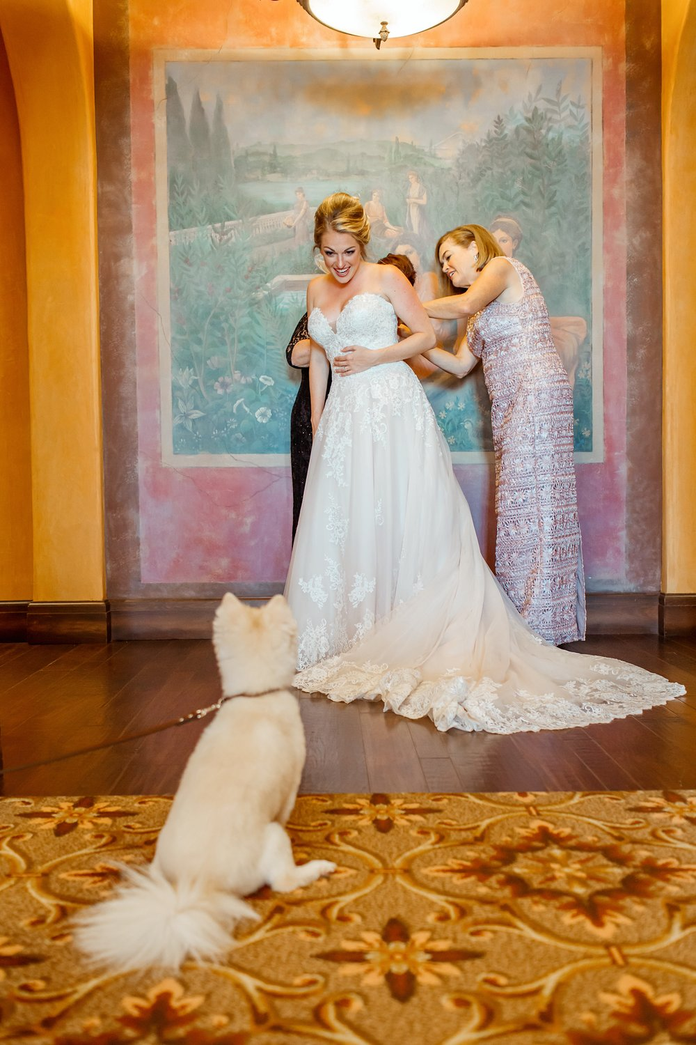 Orlando wedding photographer bella Collina.jpg