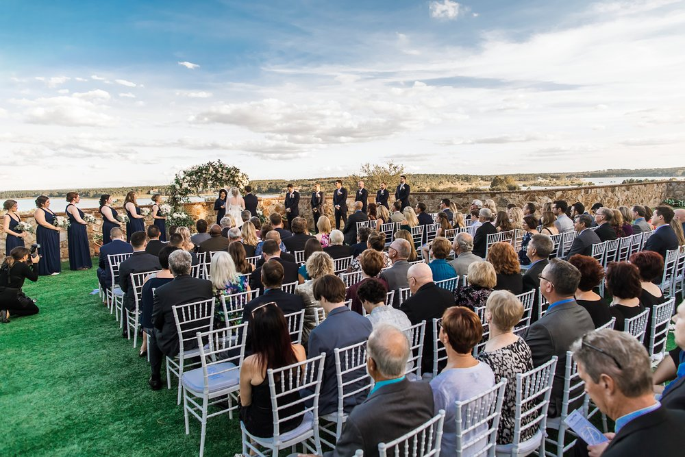 Wedding ceremony bella Collina.jpg