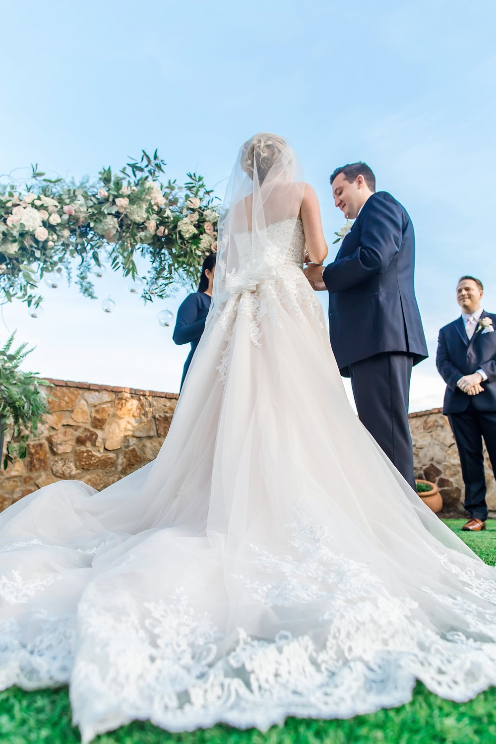 Wedding day bella Collina.jpg