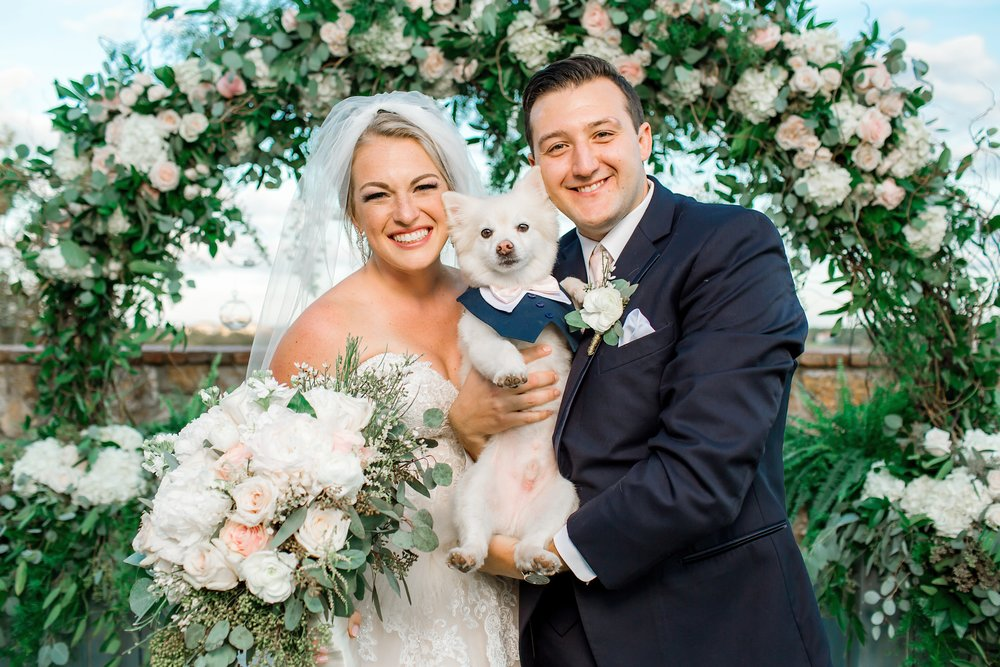 Wedding images with dog.jpg