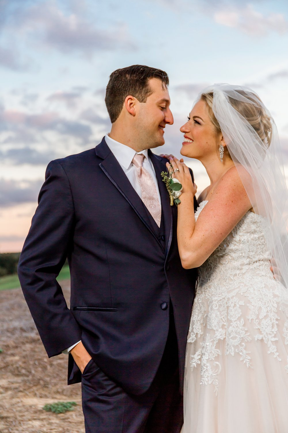 Wedding portraits at Bella Collina Florida.1.jpg