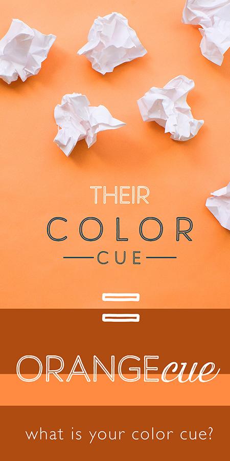 digital-ad-color-cue-300x600-orange.jpg