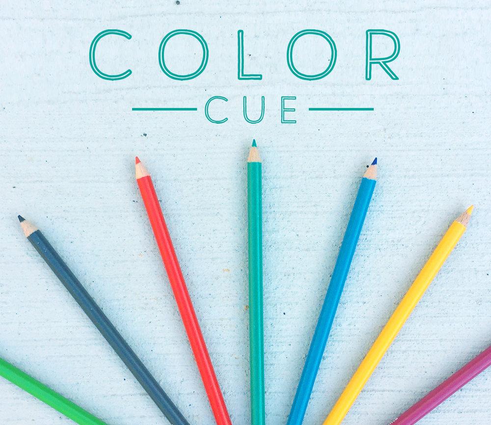 color-cue-img.jpg