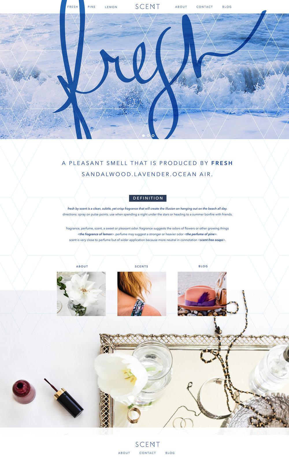 scent-index-page.jpg