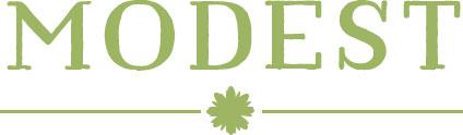 MODEST-logo.jpg