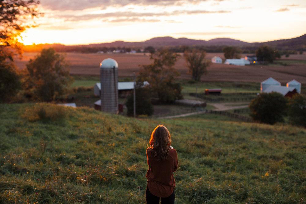 modest-farm-view.jpg