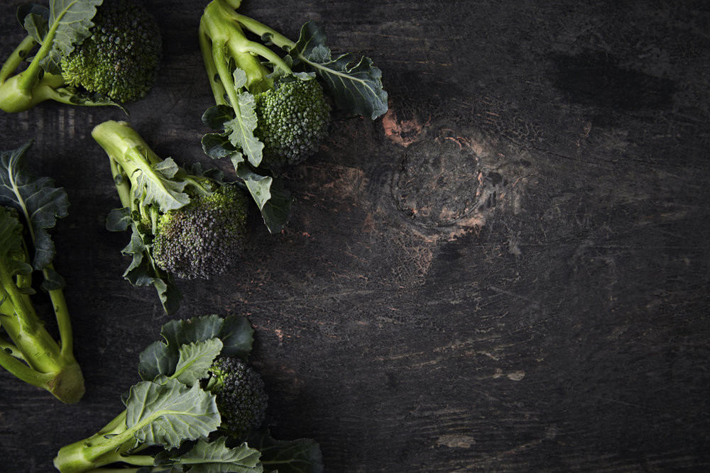 modest-farm-broccoli.jpg