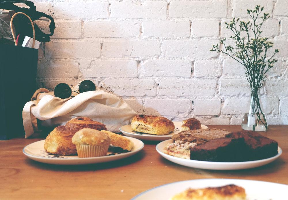 portland-maine-breakfast