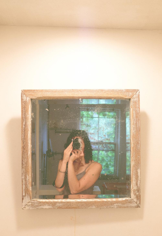 portland-maine-reflection