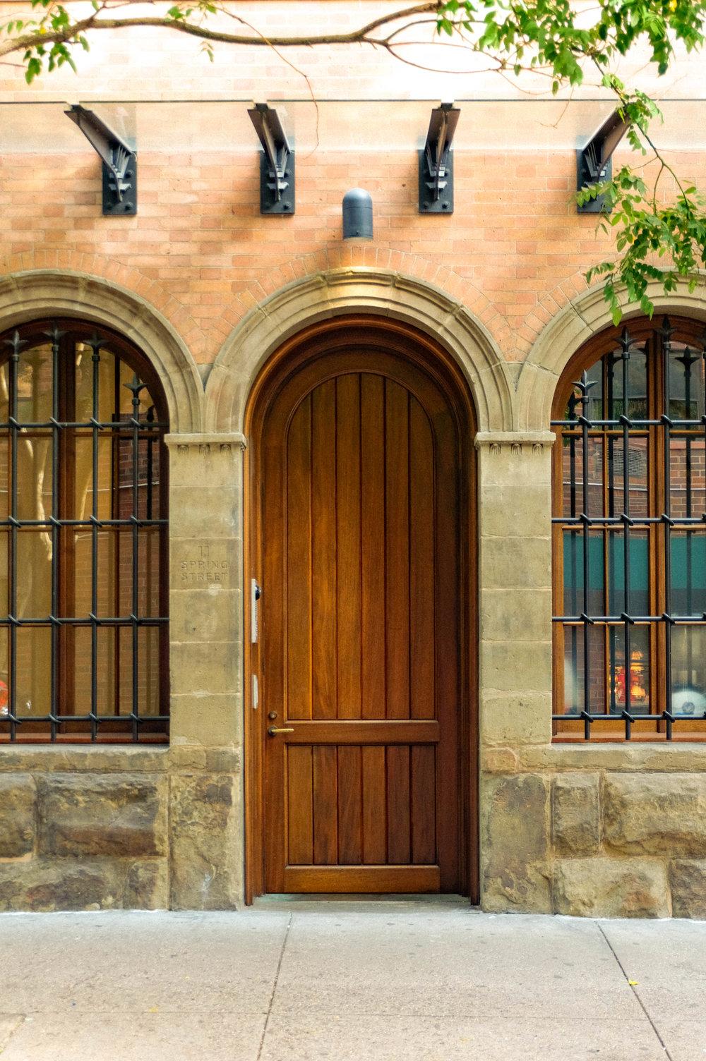 entry-door2.jpg