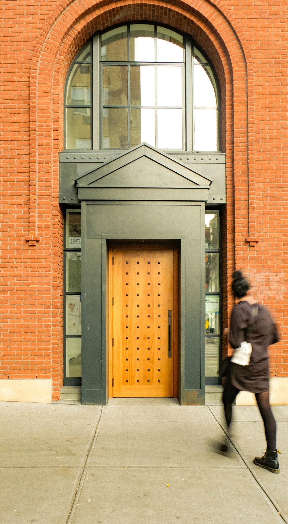 entry-door6.jpg