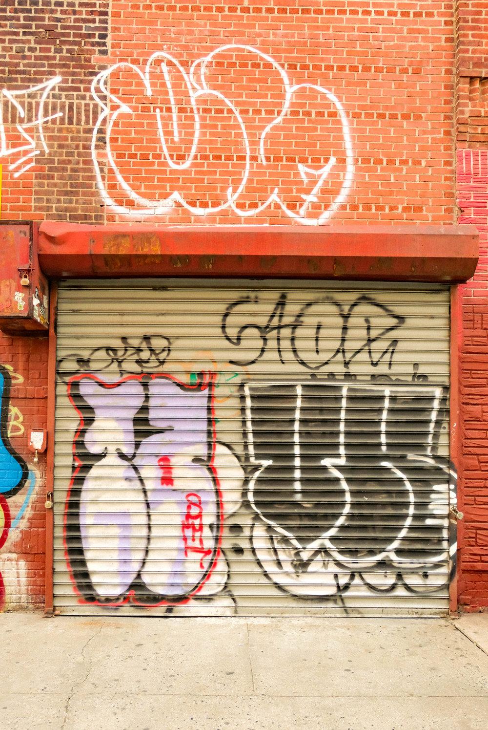 entry-door14
