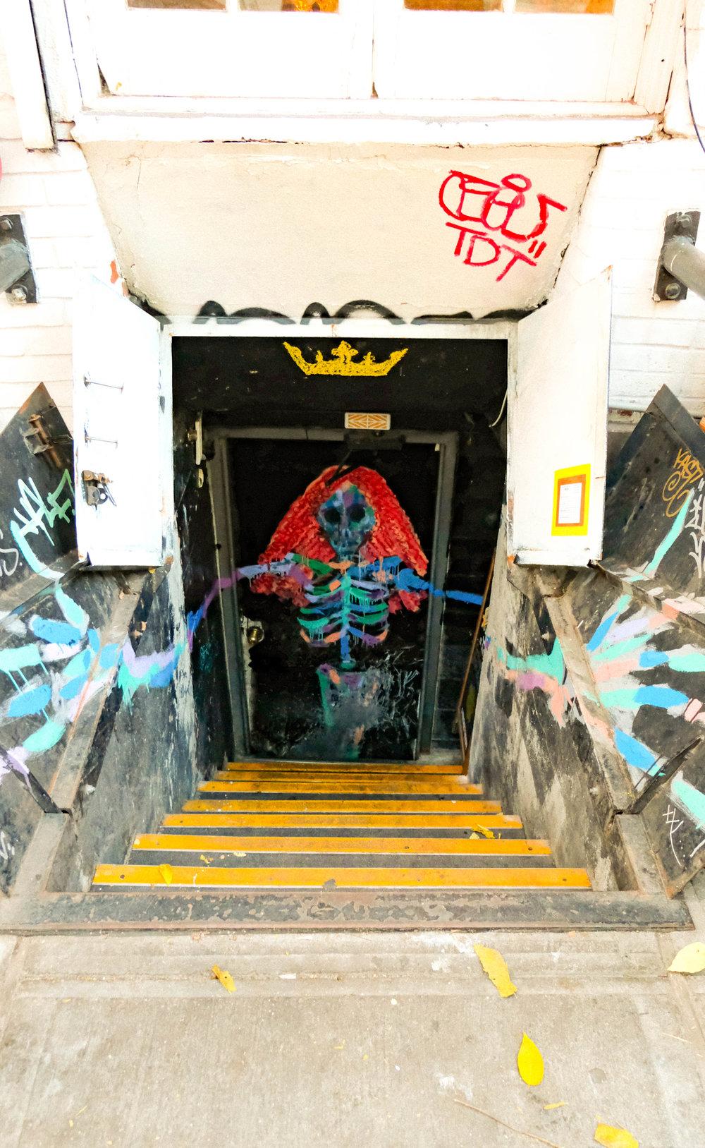 entry-door15
