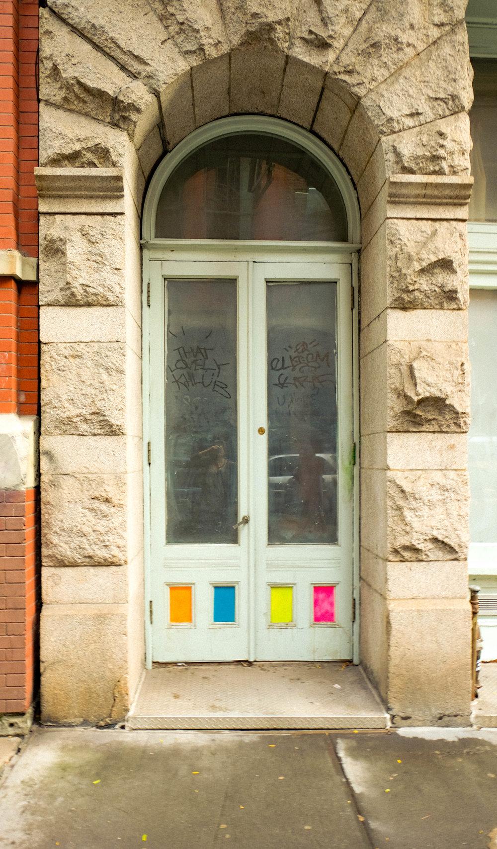 entry-door16