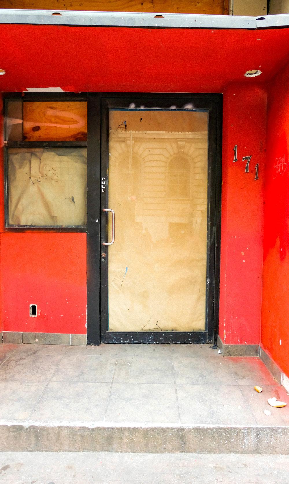 entry-door18