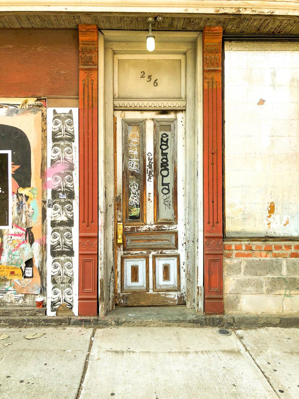 entry-door21