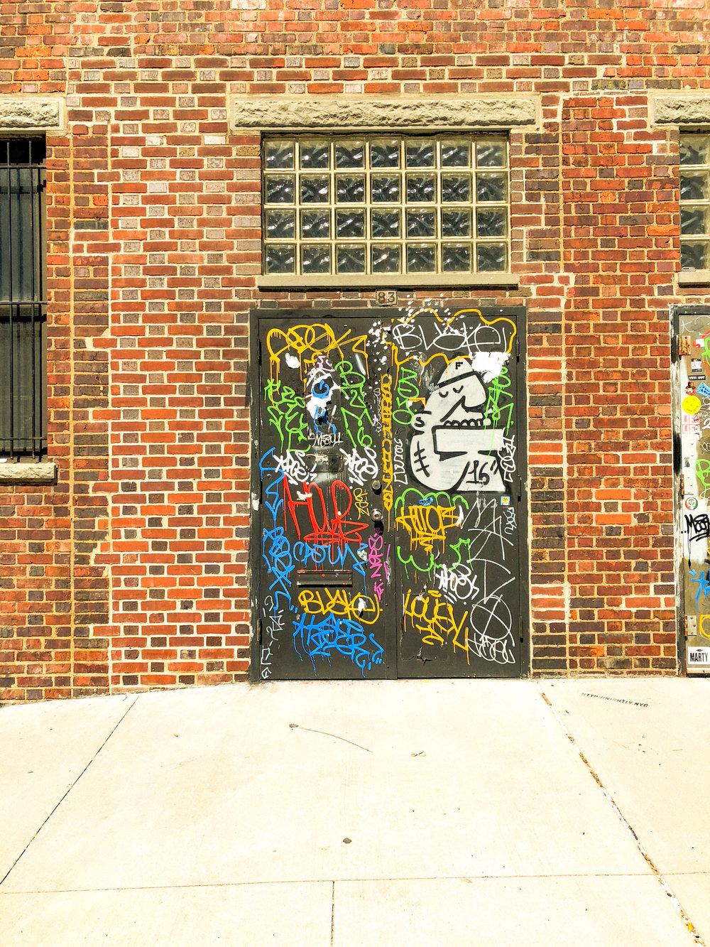 entry-door26