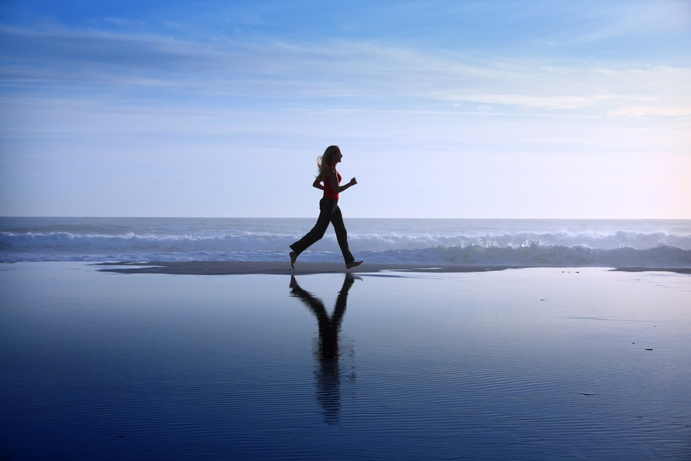 shutterstock_12476011_running on beach.jpg