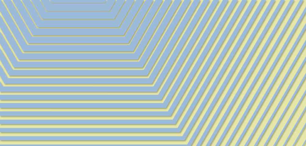 banner_blue-green-abstract pattern_shadow.png