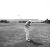 Golf swing_2.jpg