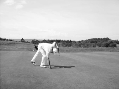 Golf swing_4.jpg
