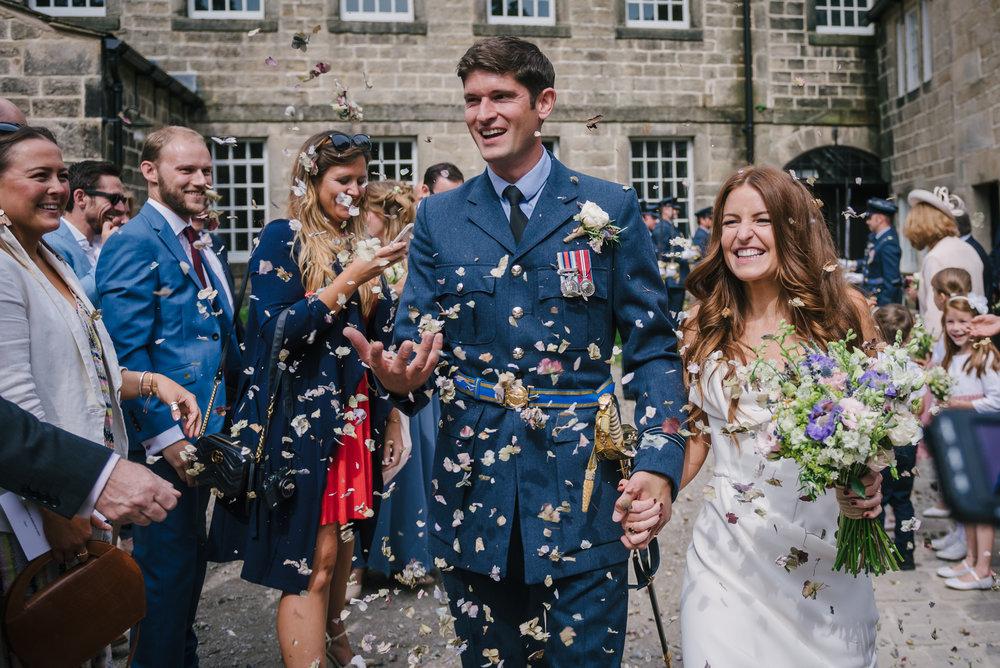 Barker Wedding-339.jpg