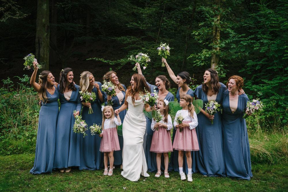 Barker Wedding-456.jpg