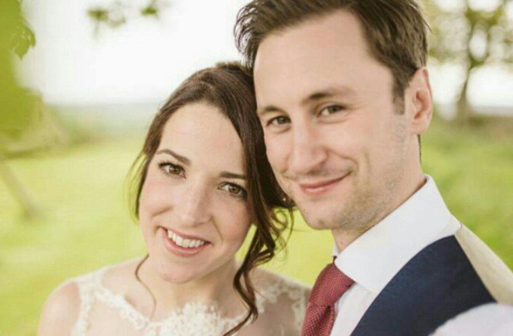 couple-2.jpg