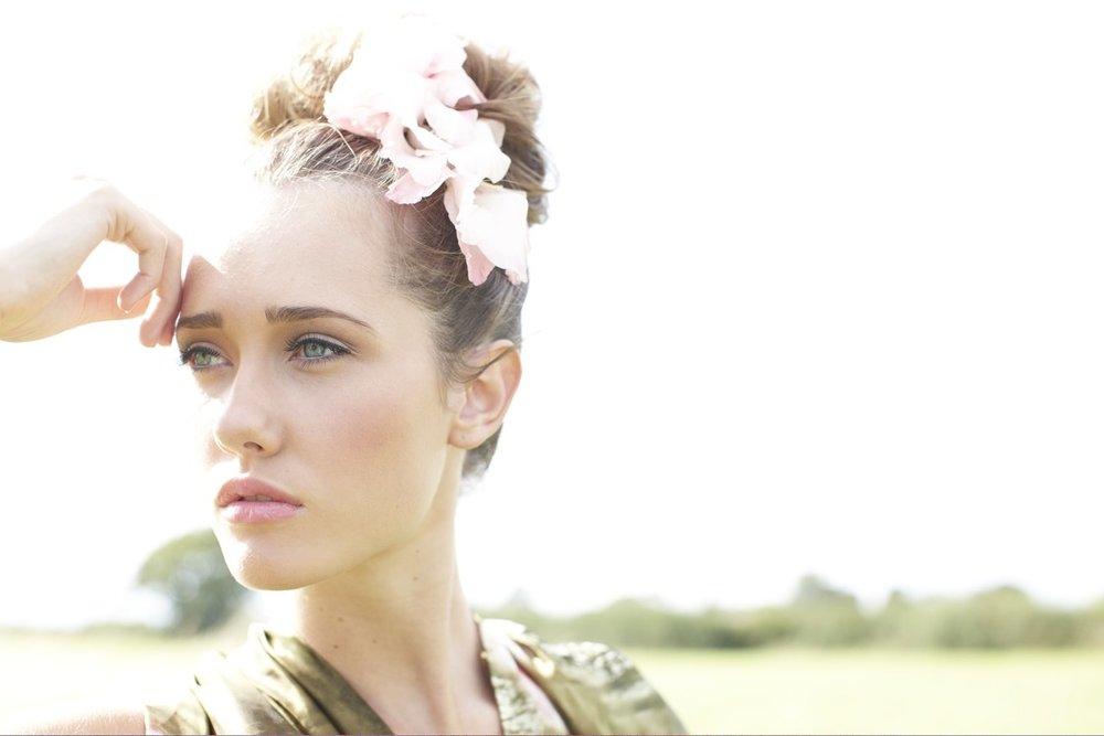 Luxury Bridal Make up & Hair Artists -