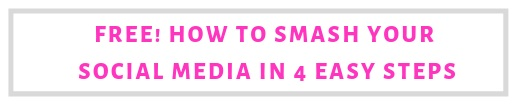 Free%21+how+to+smash+your+social+media+in+4+easy+steps+%281%29.jpg
