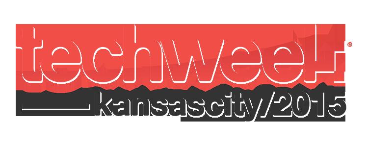 2015 Techweek 100