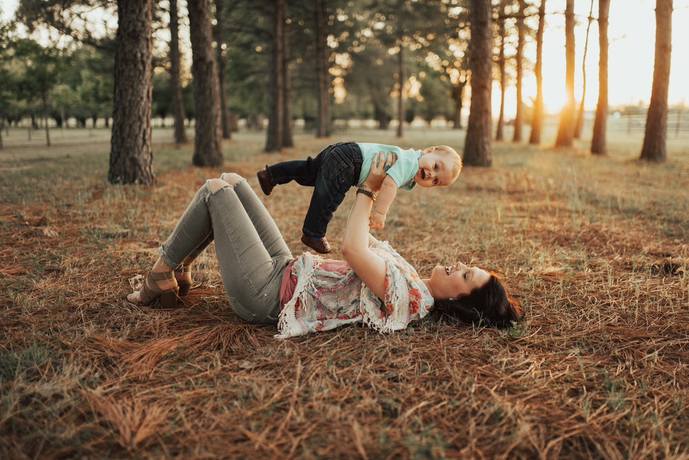 Jentri Motherhood 2017 34.jpg
