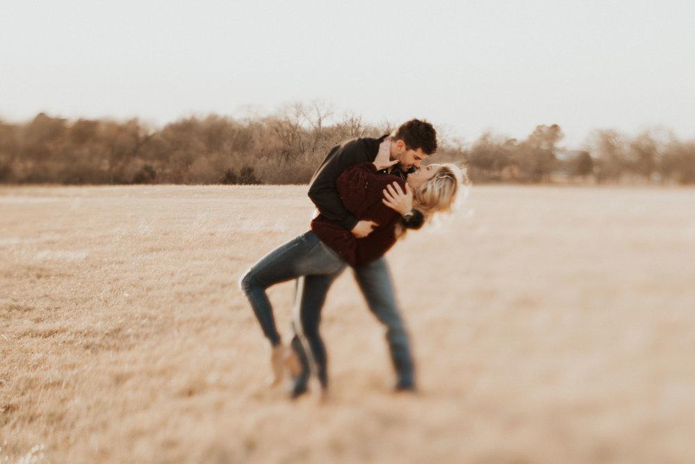 Weston + Rachel 202.jpg