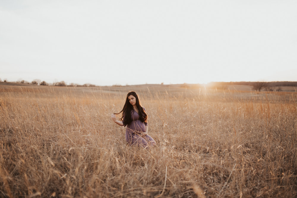Angie-Willis-Photography 42.jpg
